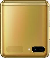 Galazy Z Flip & Z Flip 5G Folding Smartphone | Samsung US