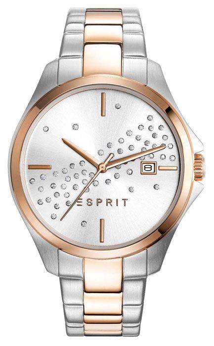 2019ArmbanduhrUhren In Es108432005 Esprit Armbanduhr Esprit EbD2eH9IWY