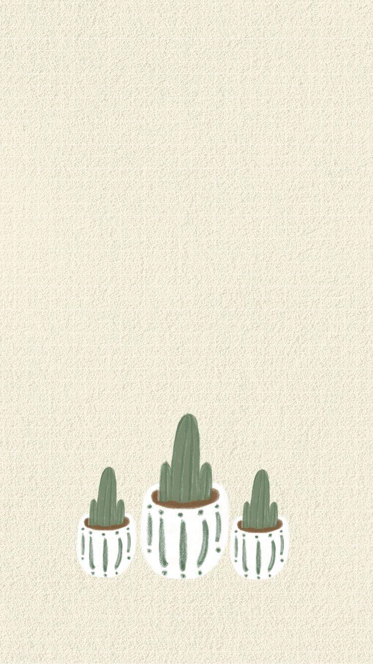 #illustration #illustrationoftheday #illustrationartists #illustrationdaily #journaling #journal #digitaljournal #junkjournal #junkjournaldigitalkit #digitaldrawing #digitalillustration #enjoyillustration #randomillustrations #factsoflife #sweet #cactus #love #drawing #pencilart