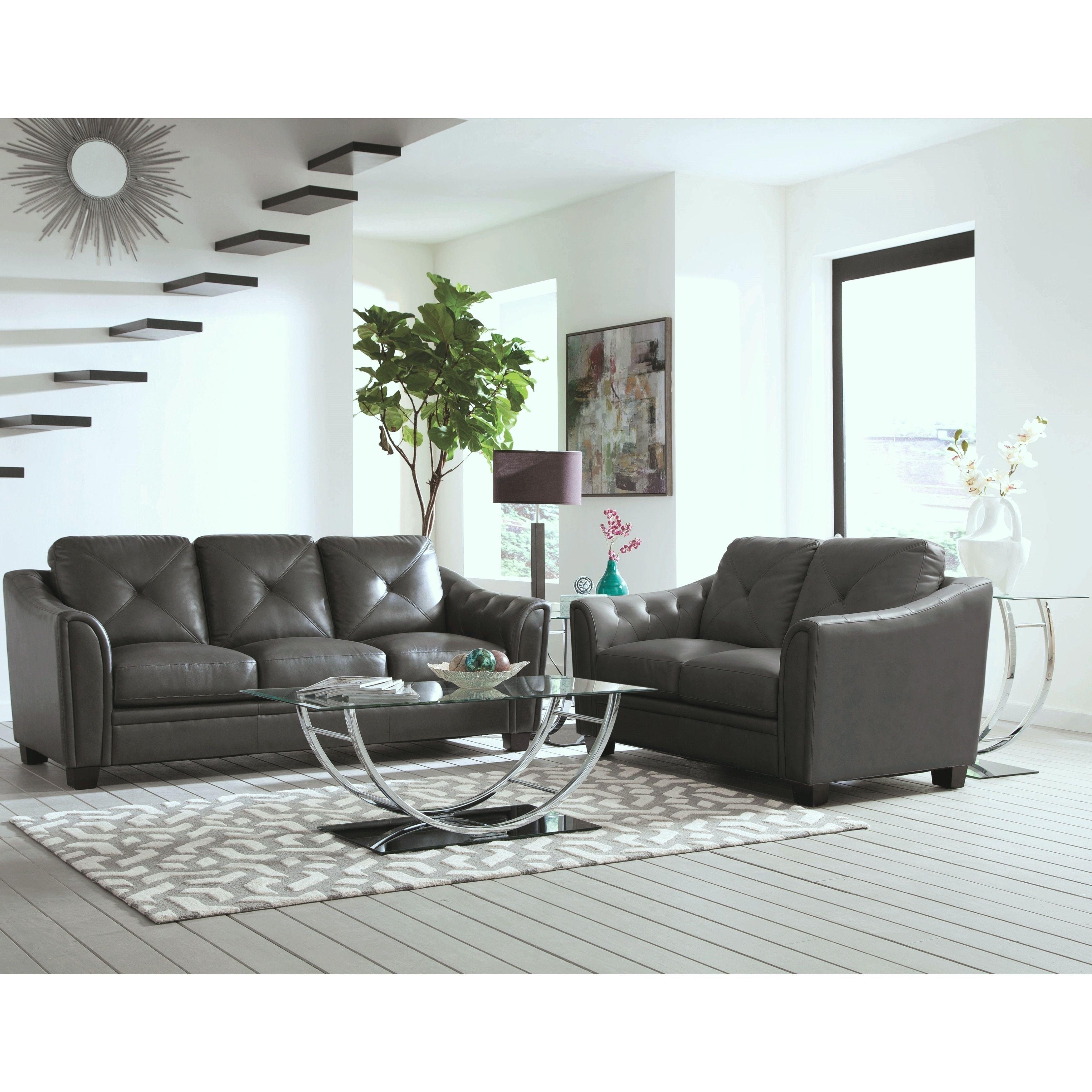Marvelous Lacasta Mid Century Modern Tufted Design Living Room Sofa Pdpeps Interior Chair Design Pdpepsorg
