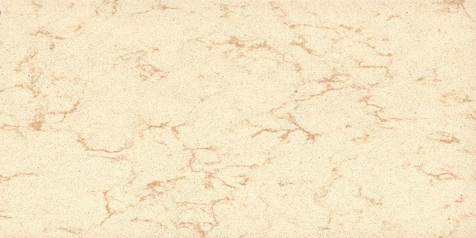 Co Marfil Dupont Zodiaq Quartz Color Is One Of Hundreds Countertops Colors At Natural Stone City