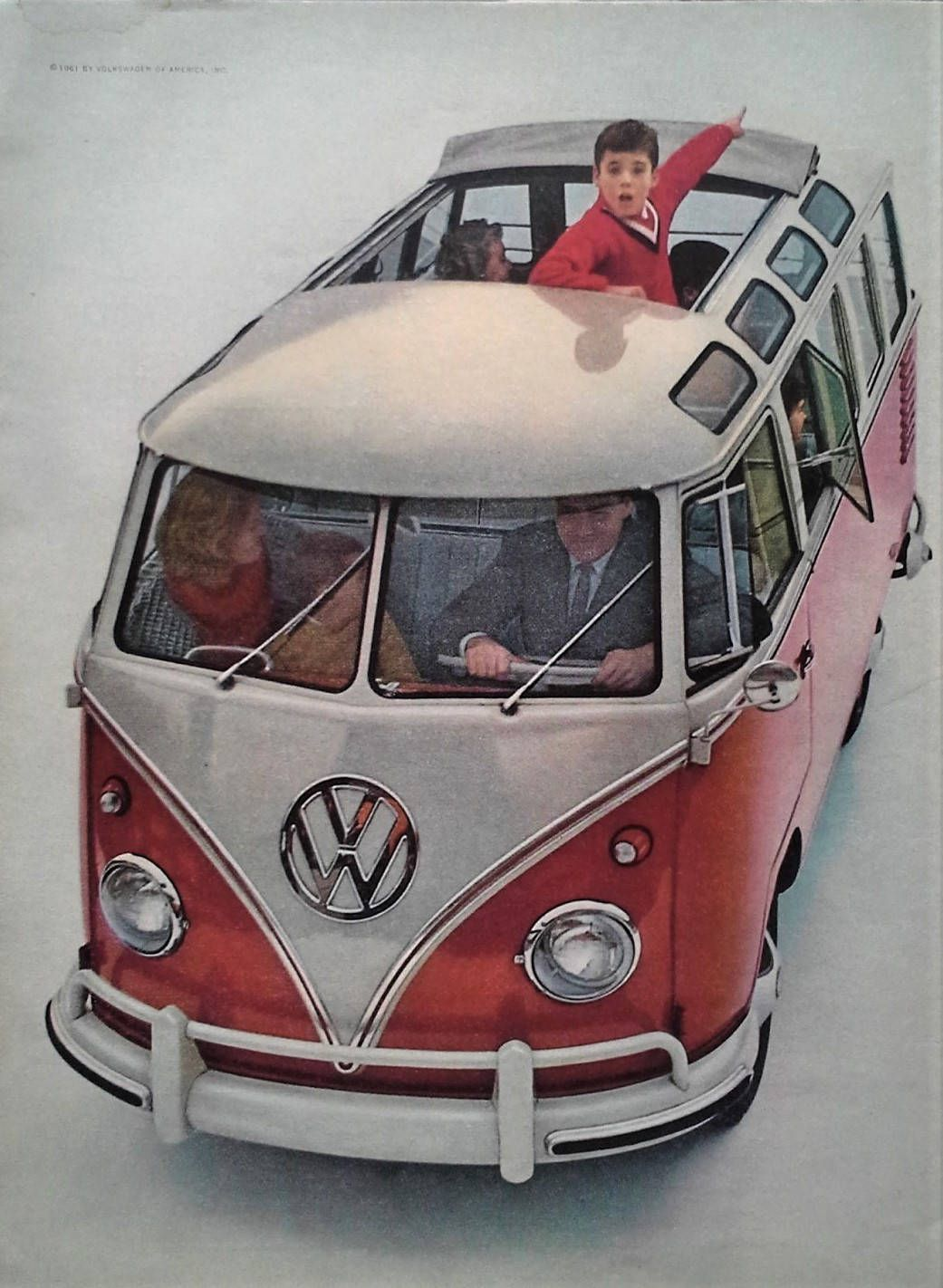 Hippie Photo Booth Frame Groovy Photo Booth Prop Vw Bus Photo