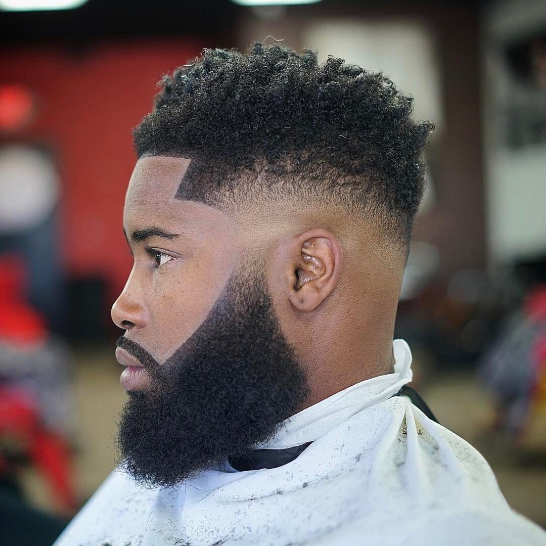Pin On Boys Haircuts 2018