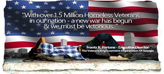 36 Homeless Veterans Makes Me Sick Ideas Homeless Veterans Homeless Veteran