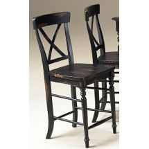 Counter Stool 24 ""