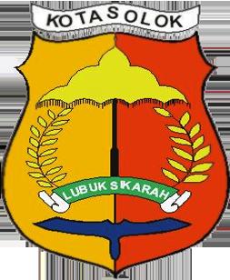 3 Kota Solok Solok Heritage Indonesian