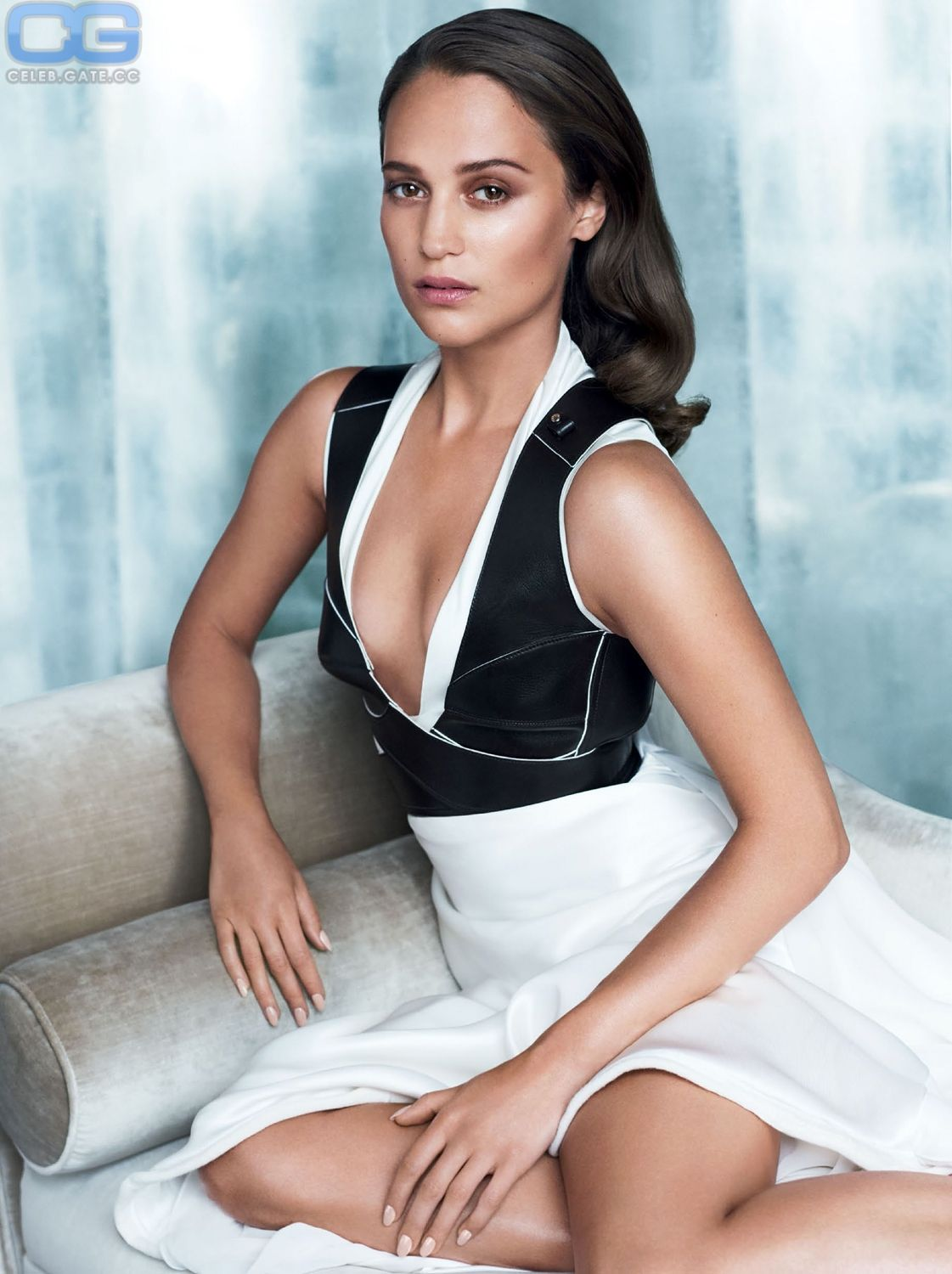 Hot Alicia Vikander nudes (54 photo), Pussy, Cleavage, Selfie, lingerie 2019