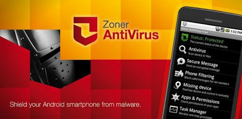 Best free antivirus for android 2 2 phones >> For more info