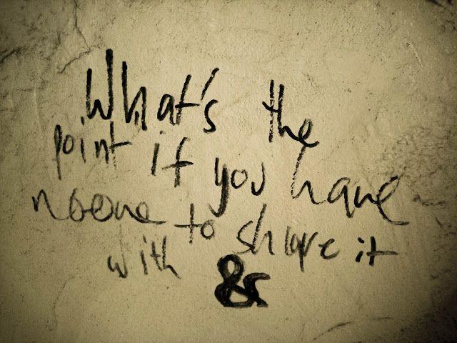 Graffiti / Lonely / Black & White | Romeo and juliet | Pinterest ...