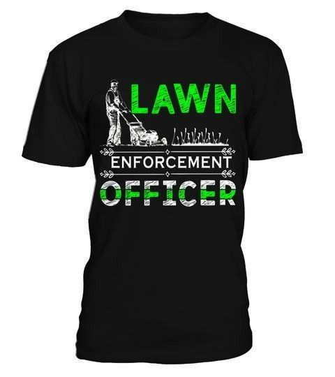 Lawn Care T shirts for Men Working at Lawn Mowing  Special Offer not   Tshirt fcareFunny Lawn Care T shirts for Men Working at Lawn Mowing  Special Offer not   Tshirt fca...