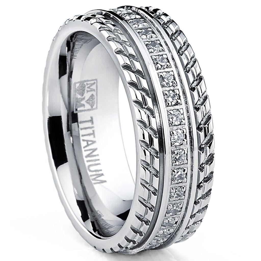 Wedding Band Engraving Ideas Before You Buy Engraved