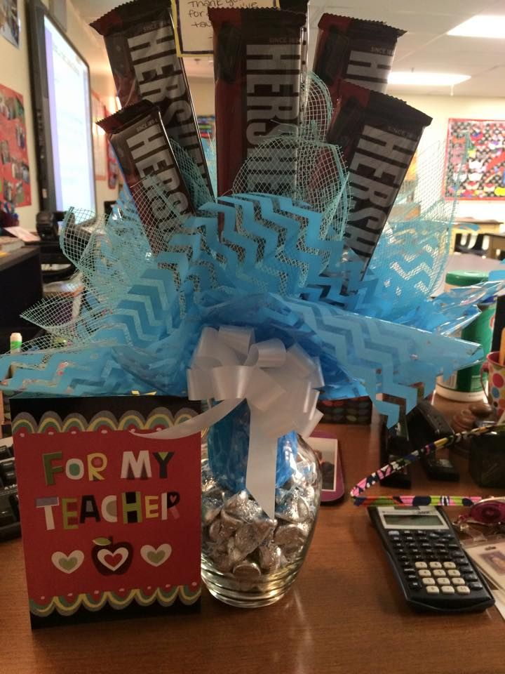 candy bar gift, woodsies sticks