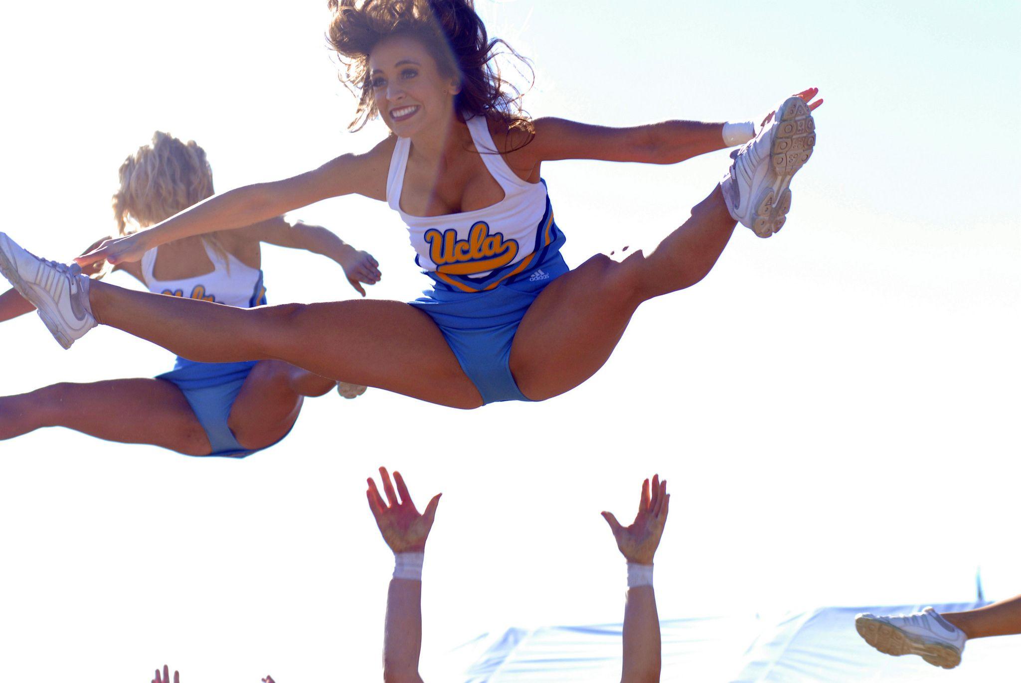 подошел апскирт в спорте только девушки семейное домашнее