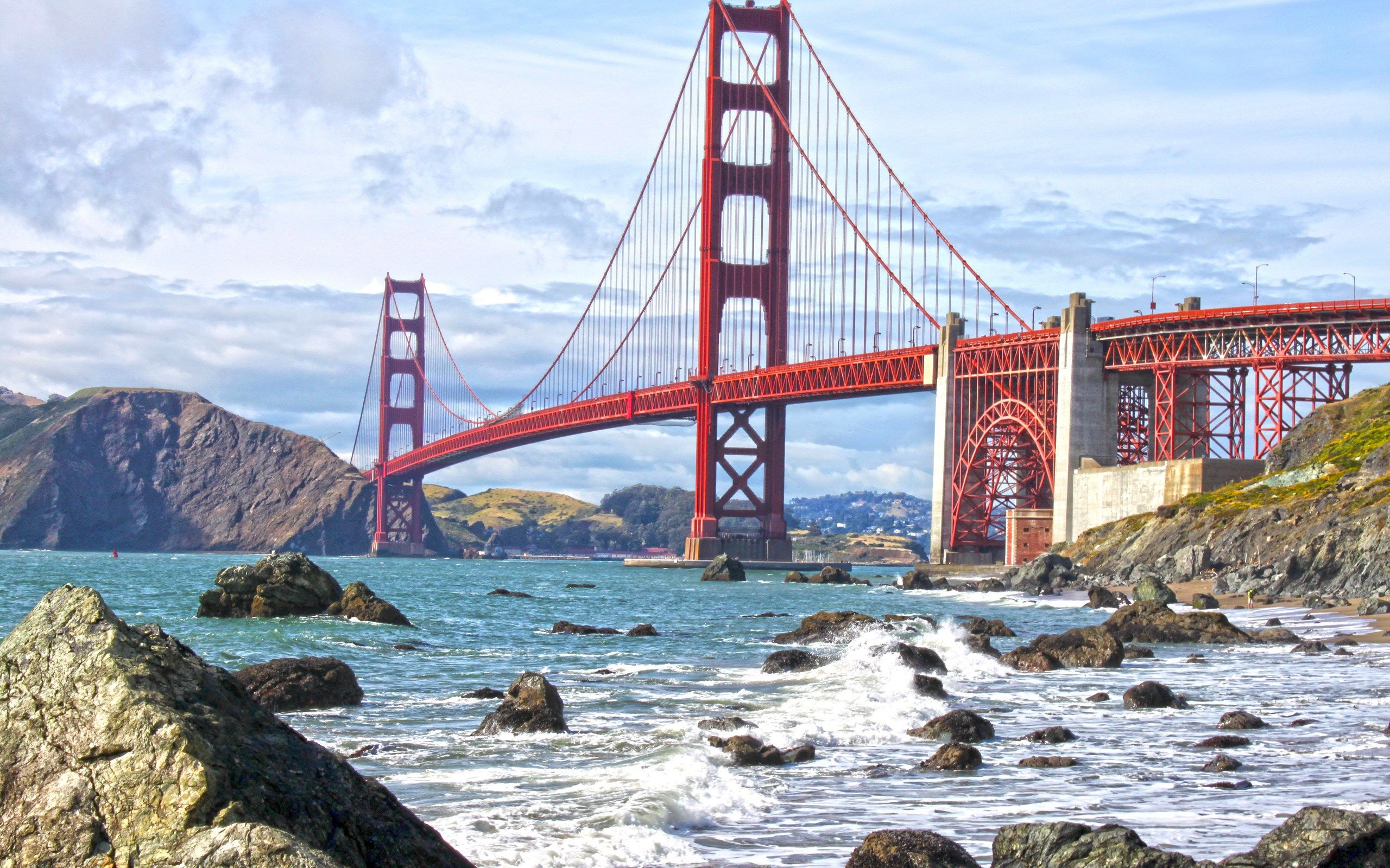 Good Wallpaper Macbook San Francisco - 3f6cf138dd1d1cb19c32cc8d5f74e380  Perfect Image Reference_97214.jpg