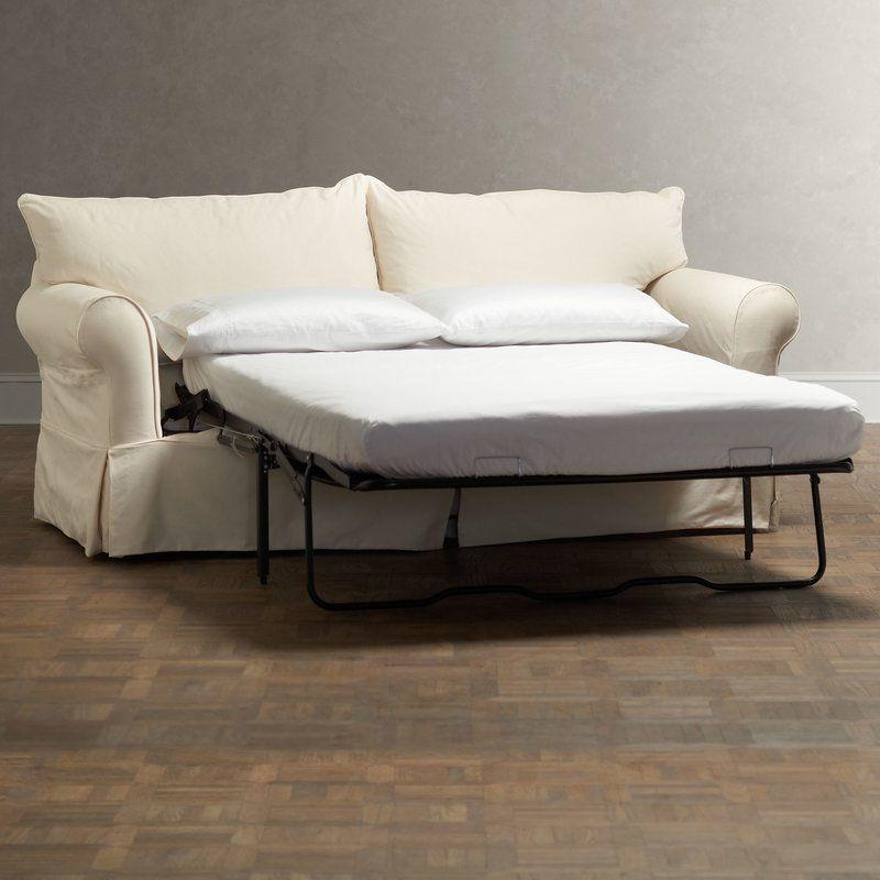 Admirable Donatella Sofa Bed Sleeper Atx Office Gb2 Sofa Bed Inzonedesignstudio Interior Chair Design Inzonedesignstudiocom
