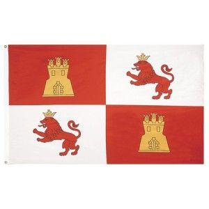 Historical Flags Historical Flags Spanish Flags Flag