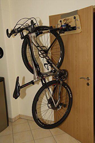 Fahrrad Im Auto Transportieren Hts System Fahrradtrager Auto