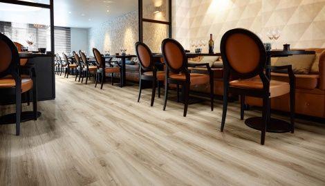 IVC Moduleo   24234 Classic Oak   Extra Wide & Long Planks  Luxury Vinyl  Plank Flooring LVT   22ml commercial wear layer