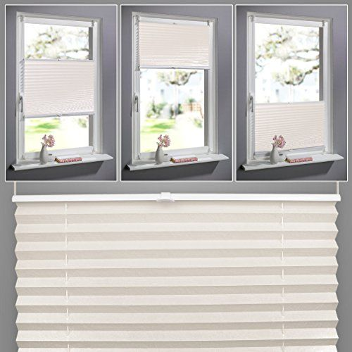 Fenster Gardinen Roller: Pin Von Susi Schmidt Auf Einrichten Und Wohnen