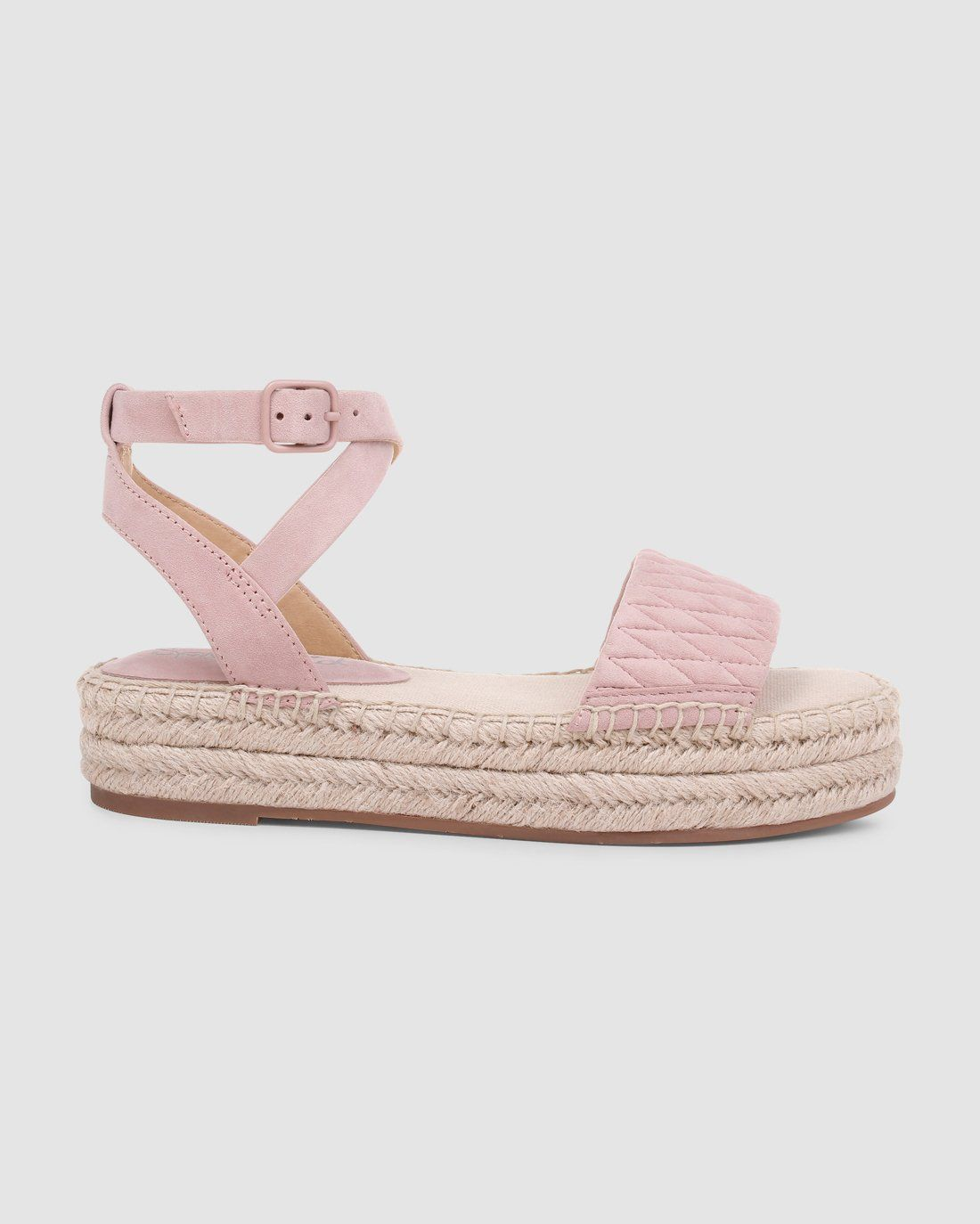 9a906d7cf1a Seward Sandal in 2019 | Life of the Party | Sandals, Espadrilles ...