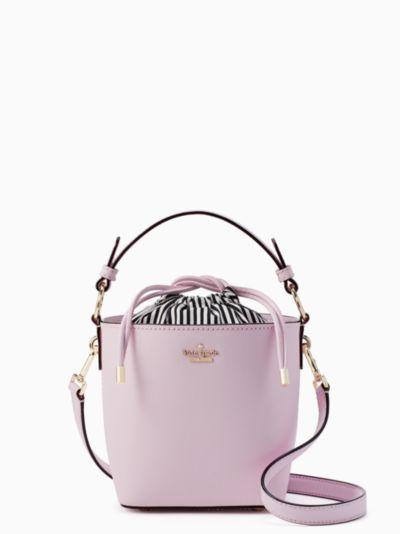 Kate Spade Prada Handbags Purses And Cameron Street Florida Fashion