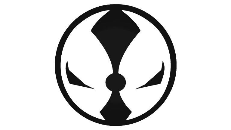 Spawn Logo And Symbol Meaning History Png In 2021 Image Comics Logos Spawn