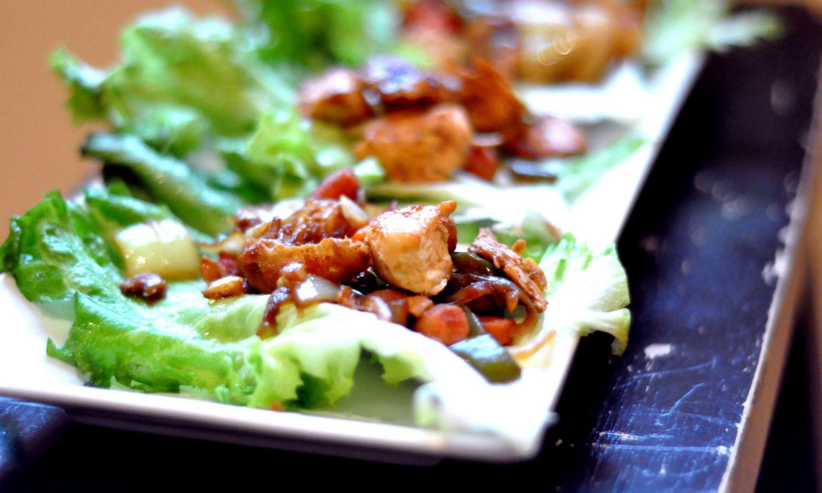 tacos de pescado al pastor   Cocina   Pinterest   Tacos de pescado ...