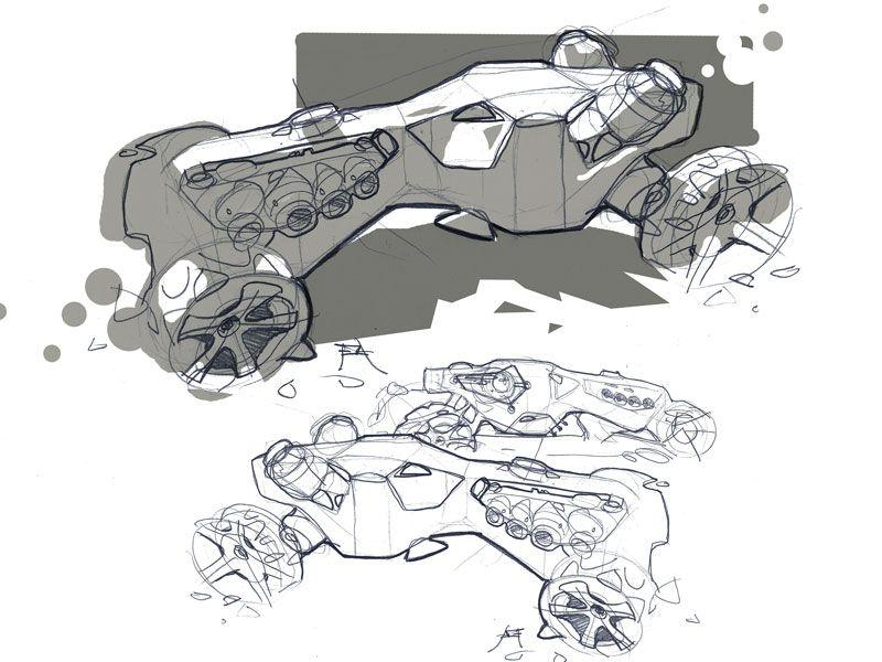 www.simkom.com/sketchsite/image.php?id=126650775024196 ...
