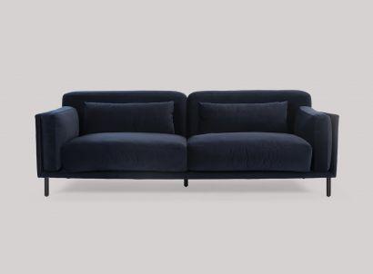 Danische Design Sofas Und Mobel Fur Dich Sofacompany Danisches Design Mobel Sofa Konfigurator