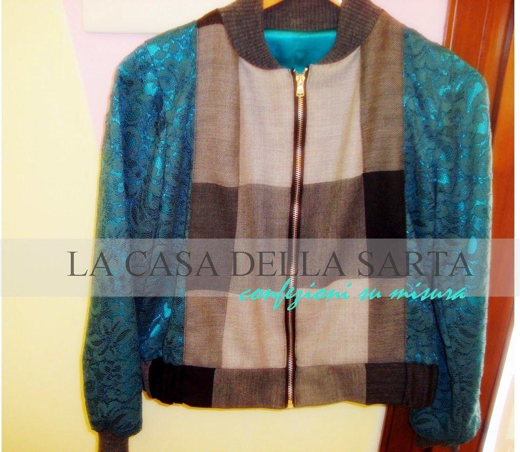 dettagli giacca 2014 confezioni su misura