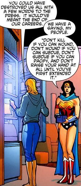 Son Of Baldwin Robert Jones Jr On Twitter Wonder Woman Quotes Wonder Woman Comic Wonder Woman