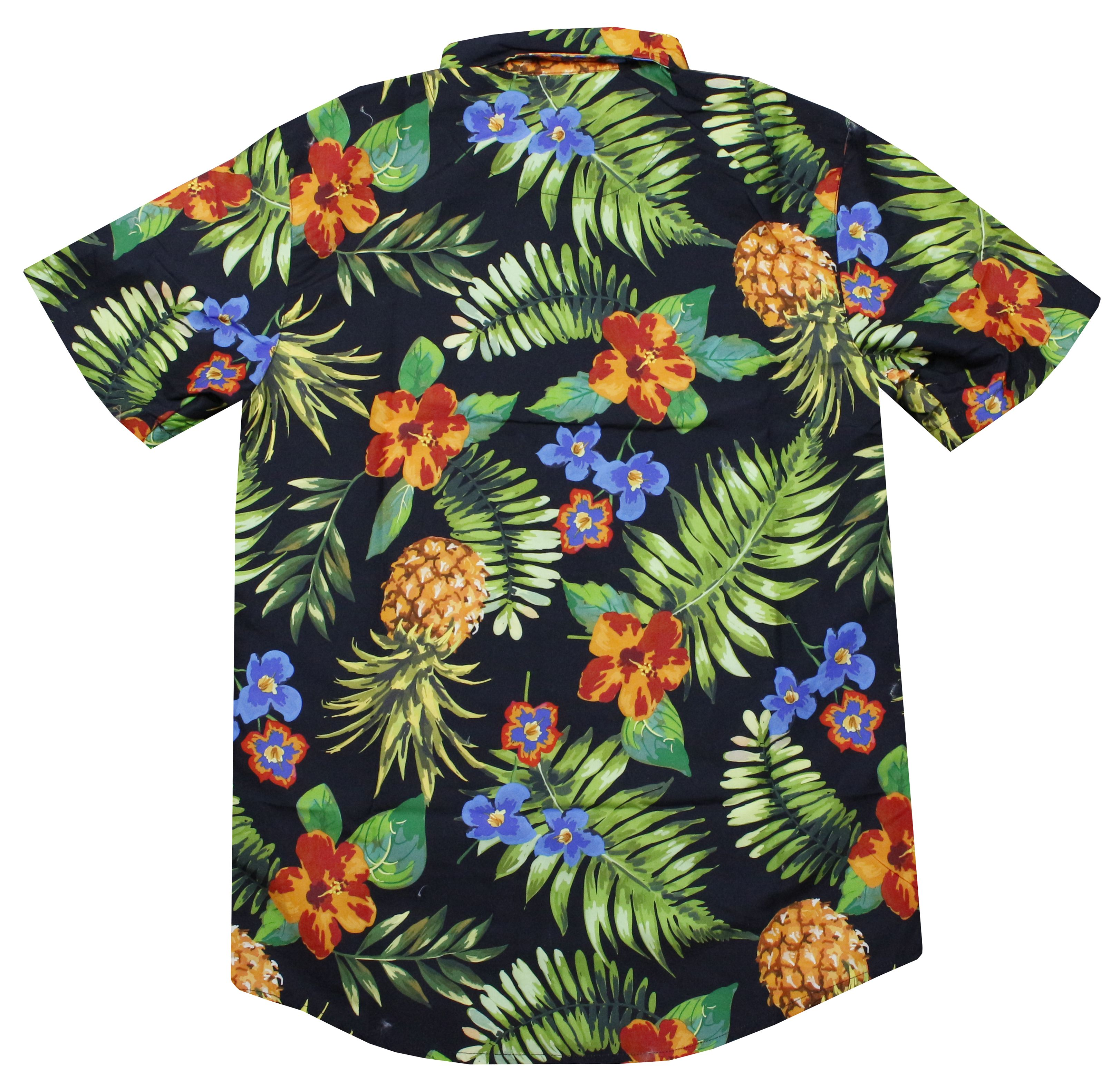 e8de715cfc24 Men39s Go Hard Paris Gucci Parody Goyard Print Tee Shirt t