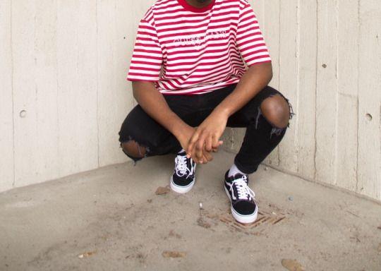 Pinterest: ◎•itsmeaidan•◎   Mens outfit inspiration