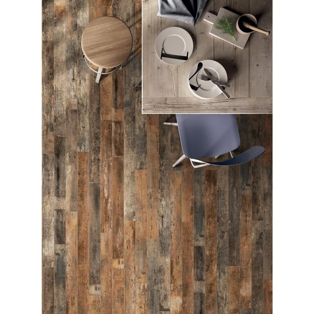 Aquaguard Captain S Walk Water Resistant Laminate 12mm 100193382 Floor And Decor
