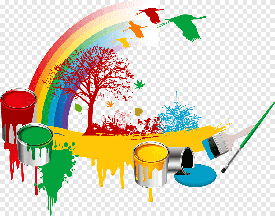 Paint Png Google Search In 2021 Paint Splash Painting Paint Brushes