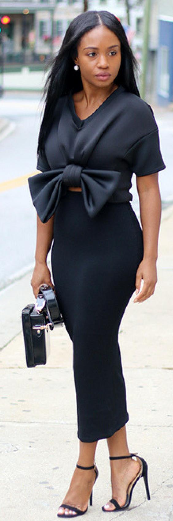 Jun African Fashion Dresses Fashion Curvy Fashion [ 1692 x 564 Pixel ]
