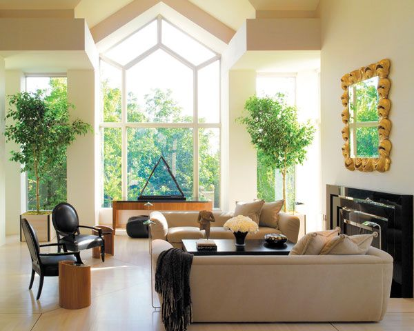 Pin On Home Decor, Home Rooms Furniture Kansas City Ks