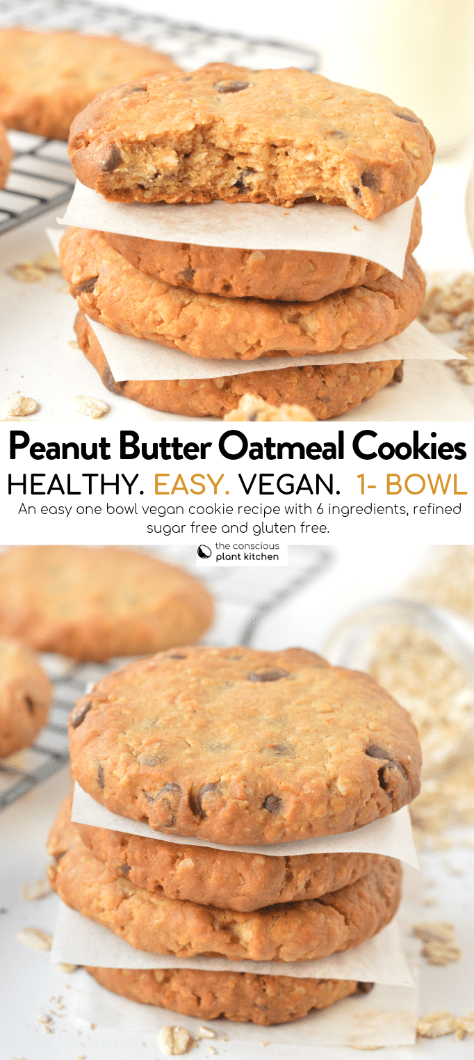 HEALTHY OATMEAL PEANUT BUTTER COOKIES. Easy, NO Gluten, NO Banana, Peanut butter #veganbreakfastcookies #healthyveganbreakfastcookies #easyveganbreakfastcookies #veganbreakfastcookiespeanutbutter #oatmealveganbreakfastcookies #glutenfreeveganbreakfastcookies #glutenfreebreakfastcookies #veganbreakfastcookiesrecipes #maplesyrupveganbreakfastcookies #vegancookies #veganbreakfastrecipe #vegancookiesrecipes #glutenfreecookies #eggfreecookies #peanutbuttersquares