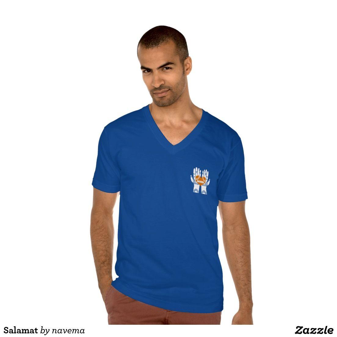 Salamat T Shirt Pinterest