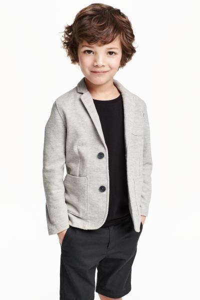 Cool Jacket Kid Piqué Cool Piqué Pinterest Jacket Piqué Pinterest Kid Fx0pxfq