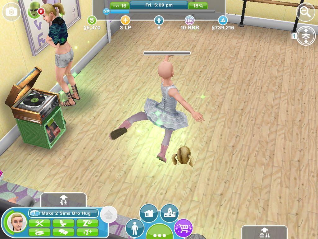 Sims free play glitch kbc poker 2 nordic