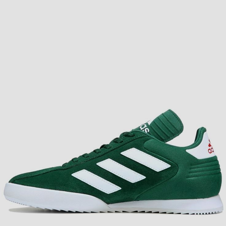 a3fb3dbadb9b Men s sport sneakers. Are you looking for more info on sneakers  Then  simply simply click here for further details. Associated information.