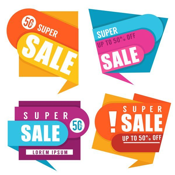 super sale labels vector - Free EPS file super sale labels vector downloadName:  super sale labels vectorLicense:  Creative Commons (Attribution 3.0)Categories:  Vector LabelFile Format:  EPS  - https://www.welovesolo.com/super-sale-labels-vector/?utm_source=PN&utm_medium=weloveso80%40gmail.com&utm_campaign=SNAP%2Bfrom%2BWeLoveSoLo