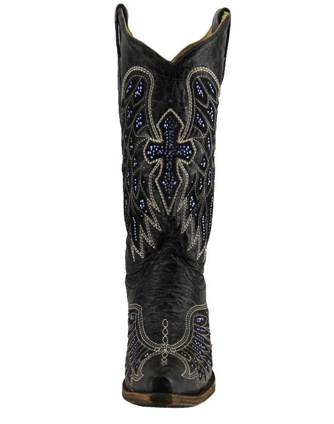 corral cowgirl boots clearance   Home