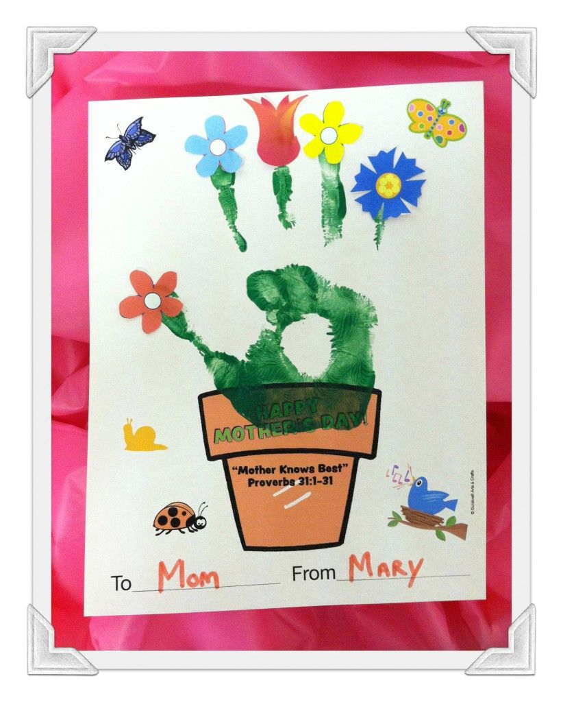 Mothers day coloring sheets for sunday school - 21 Best Images About Mother S Day Crafts Ideas On Pinterest Grandmothers Baby Dedication And Mom
