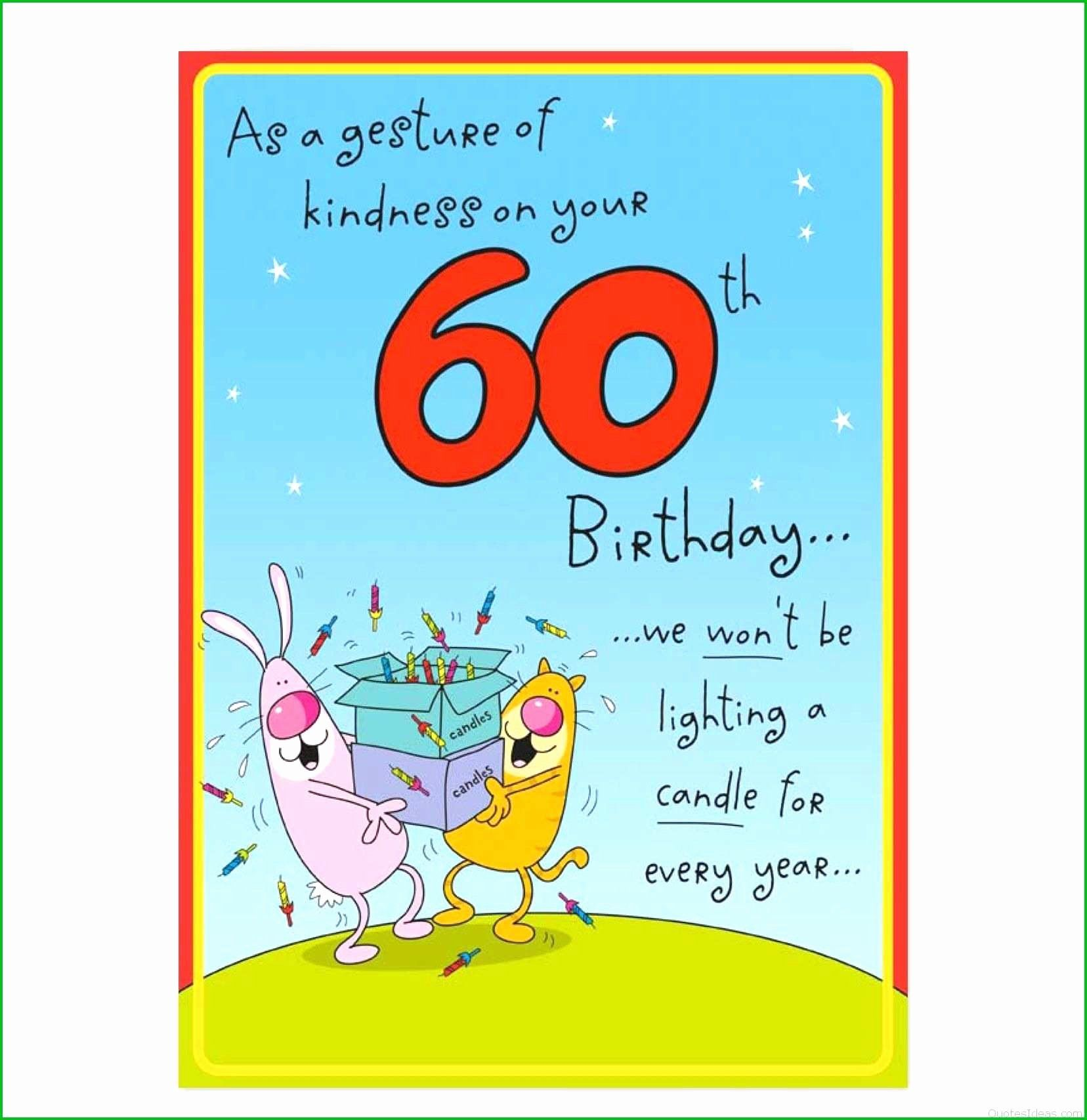 Funny Friend Ecard New Free E Birthday Cards Nz Funny