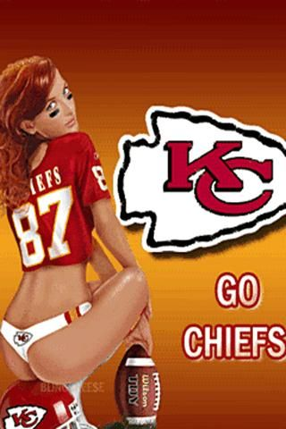Kc Chiefs Live Wallpaper Android Apps And Tests Androidpit Kansas City Chiefs Cheerleaders Kansas City Chiefs Logo Kc Chiefs Football