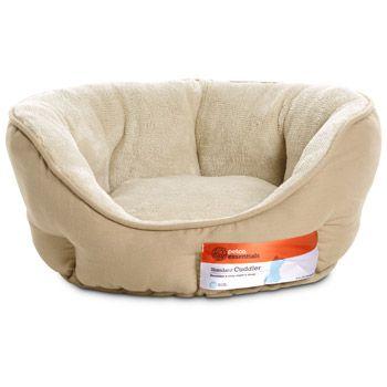 Petco Standard Cuddler Dog Bed Dog Bed Dog Bed Sale