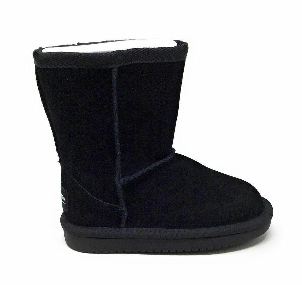791f831eae6 Little girl boots – Artofit