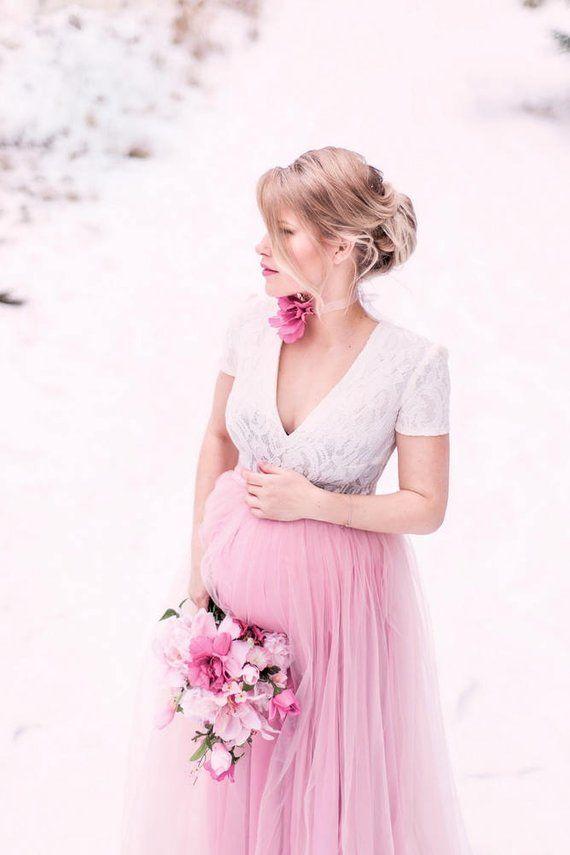 2db126f6e40 Maternity bodysuit and skirt
